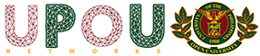 Online News Archives | UPOU Networks