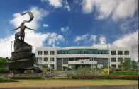 UPOU's Hugot ng Bayan Para sa Halalan Highlights (Part 2)