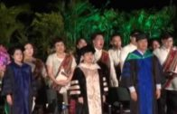 18th Commencement Exercise of UP Open University