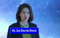 BPM 102 with Ms. Zoe Diaz de Rivera (Part 3)