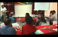 DCOMM Orientation 2013 | Part 3