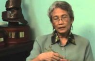 Gender and Multimedia: The Philippine Experience. An Interview with Dr. Leticia Tojos