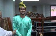 Malay Gamelan