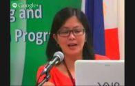 Wika Wika | Isang Forum Tungkol sa Kahalagahan ng Wikang Filipino sa Panahong Digital