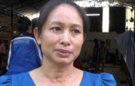 Reproductive and Sexual Health for Juana and Juan | Dr. Maria Rowena Del Rosario-Raymundo