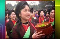 The Lim Festival