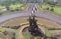 Isulong: Tamang Pag-aaruga Para sa Lahat ng Bata   Ms. Rhea Ragudo Bailey