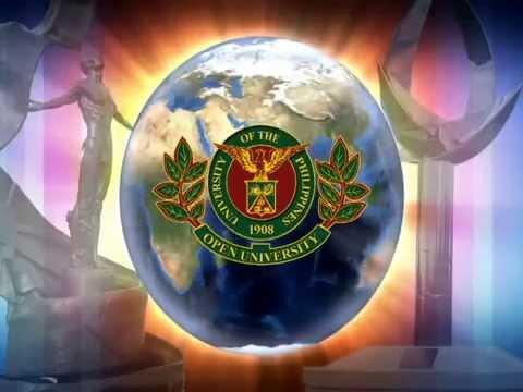 Mathematical Modeling: Seeing the World through Mathematical Lenses | Dr. Jose Maria Balmaceda