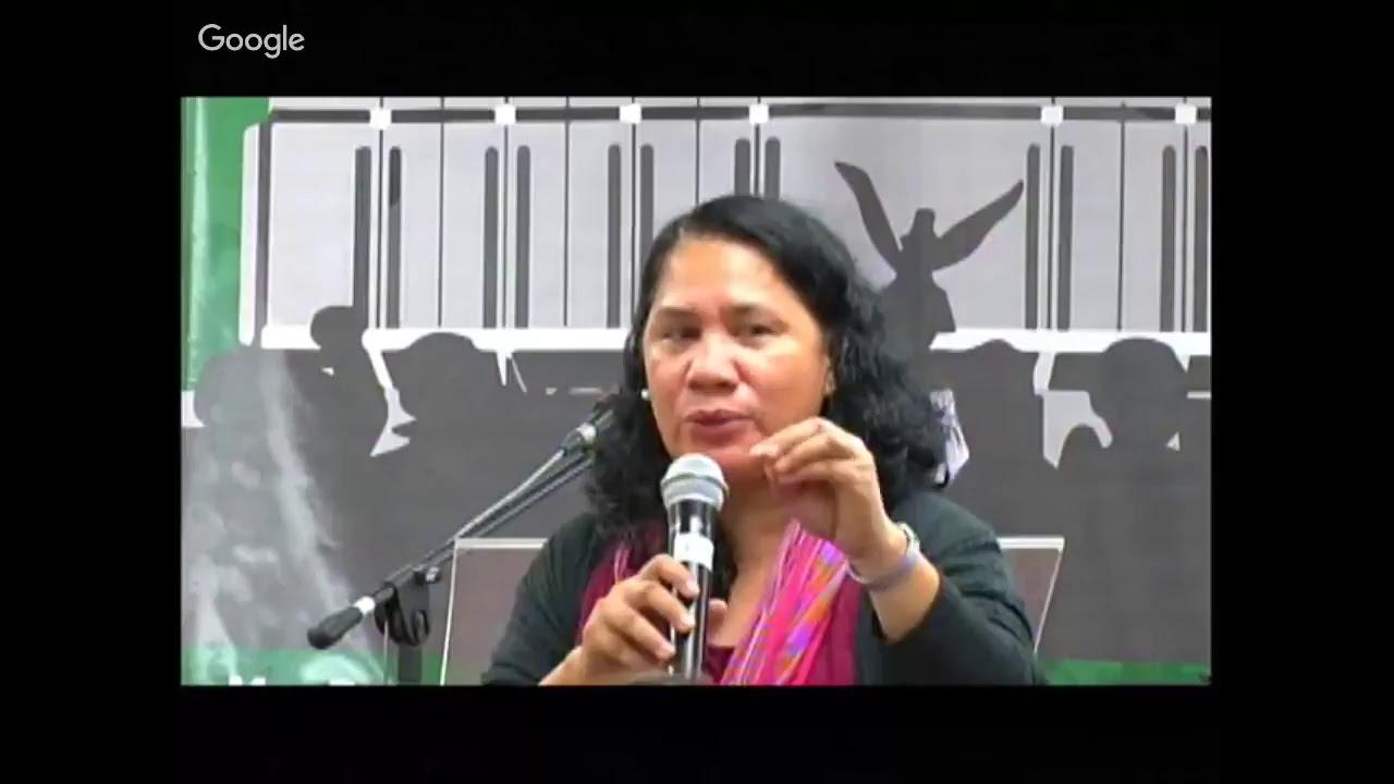 Unyonismo 101: Tungo sa Militante, Progresibo at Makabayang Unyonismo sa Pampublikong Sektor
