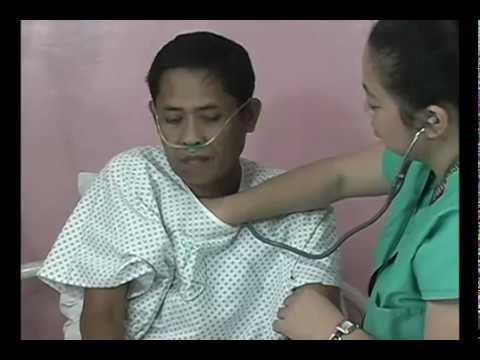Reproductive and Sexual Health for Juana and Juan   Dr. Maria Rowena Del Rosario-Raymundo