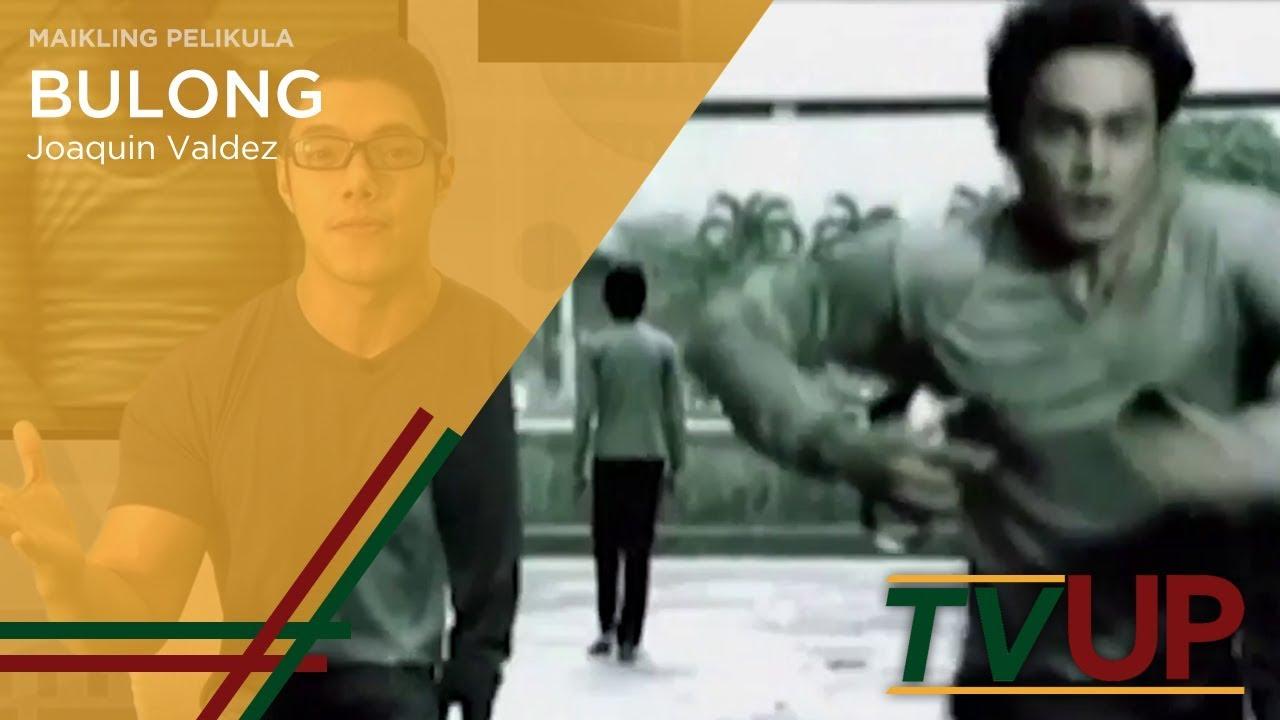 MAIKLING PELIKULA | Bawat Palapag Isang Sandali | Ms. Lou Danganan