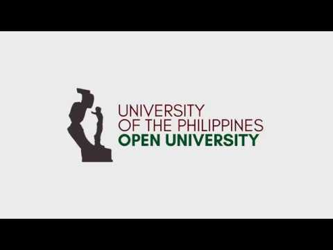 Major Theories and Influences in Public Administration |  Dr. Danilo DLR Reyes