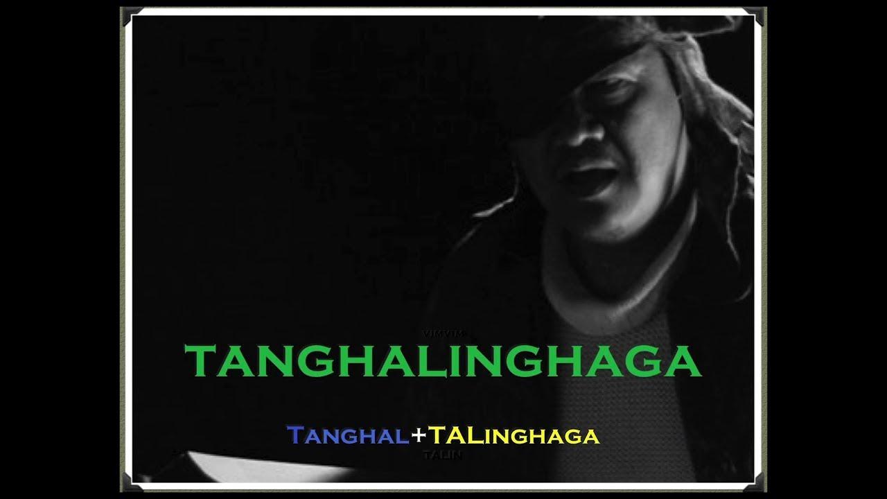 UP TALKS | Tanghalinghaga | Prof. Vim Nadera