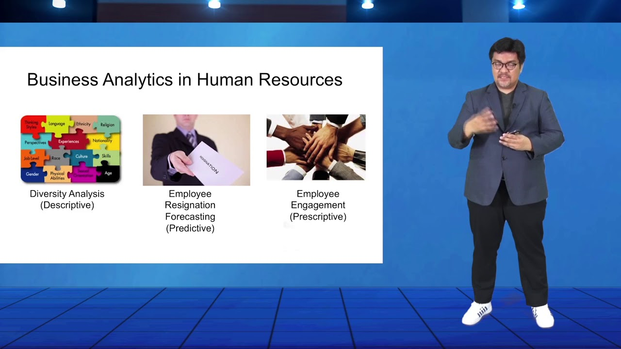Business Analytics: Data Post processing | Mr. Raymond Freth Lagria