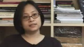 Gender and Multimedia | Dr Odine de Guzman