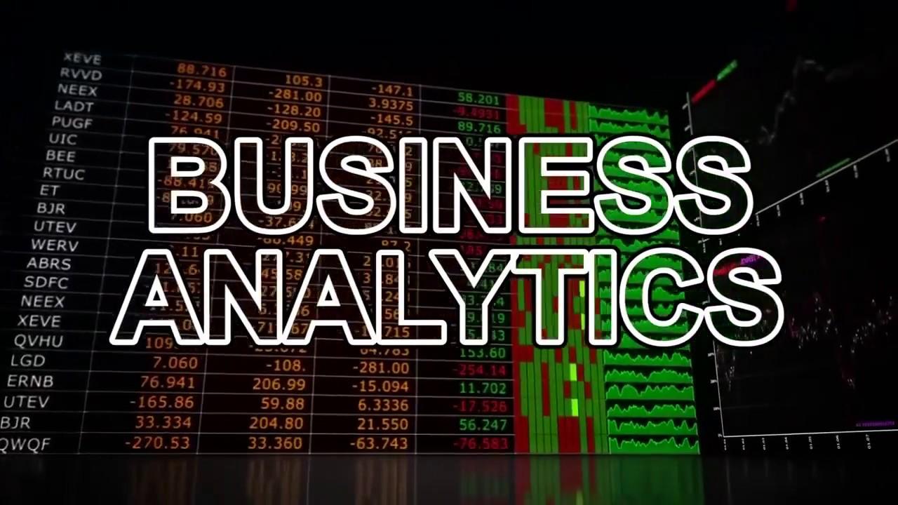 Business Analytics: Data Post processing   Mr. Raymond Freth Lagria
