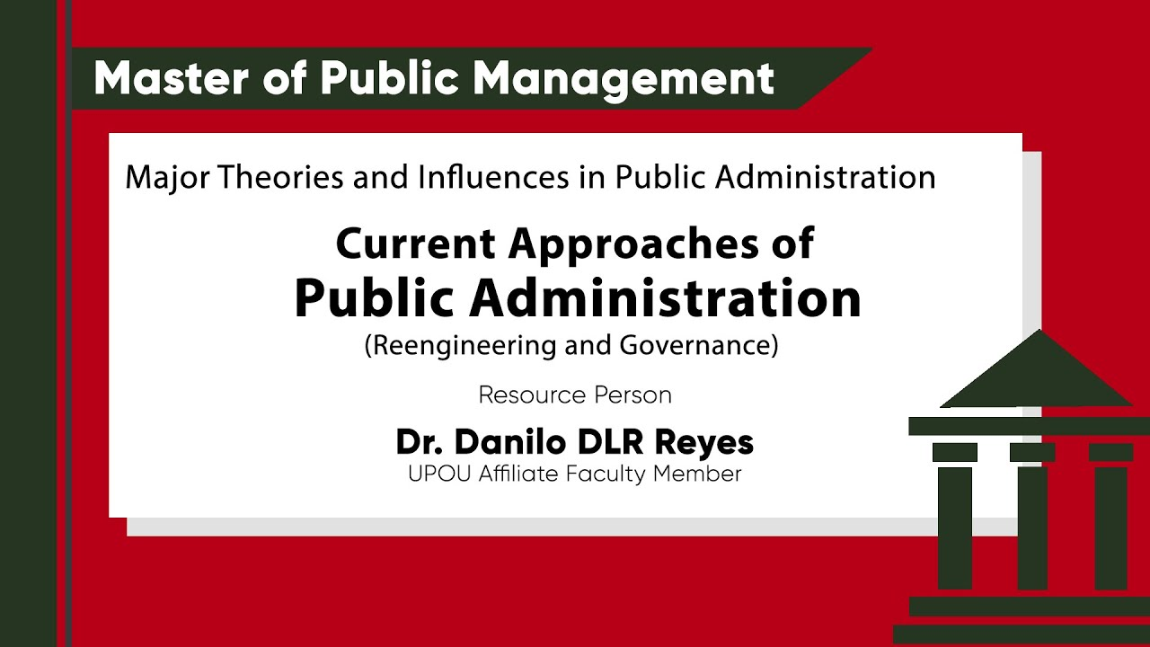Recognized Salutory Gains of the Local Government Code | Dr. Danilo DLR Reyes