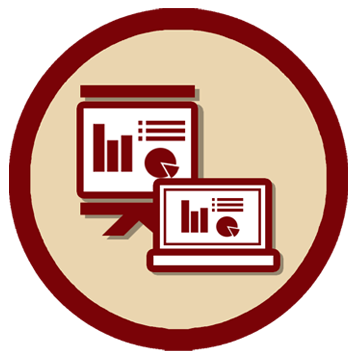 Tips for preparing effective powerpoint presentation