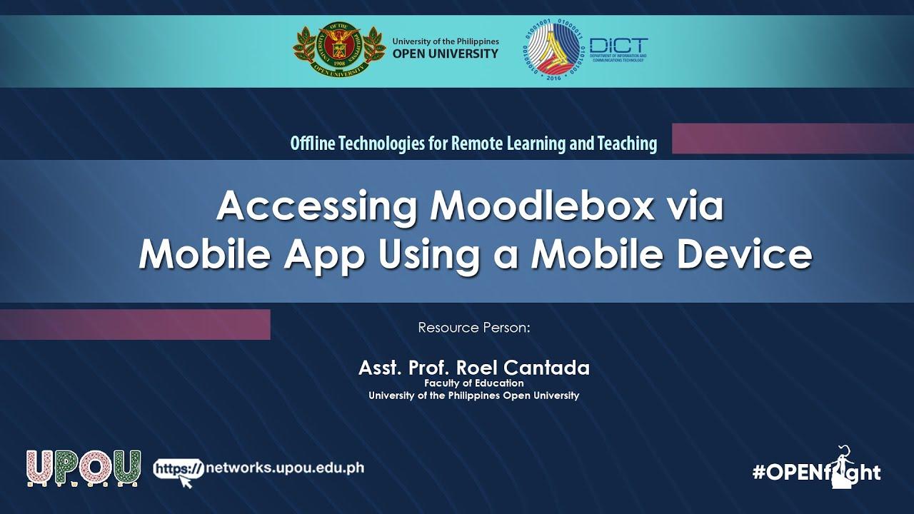 Mobiles Online