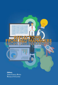 Reflections From R&D Managers