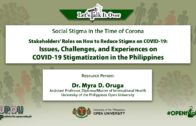 No-internet Moodlebox: Stopping Moodlebox from Complaining that the Clock is Not Set | Asst. Prof. Roel Cantada