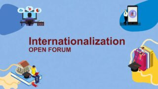 A Forum on Philippine Higher Education of the Future: Open Forum on Internationalization