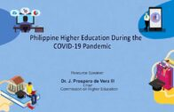 eLeadership/eClassroom Management   Dr. Melinda dP. Bandalaria
