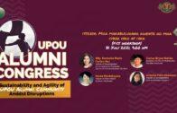 OPEN Talk: Remote Learning para sa SPED at Katutubo, Paano nga ba?